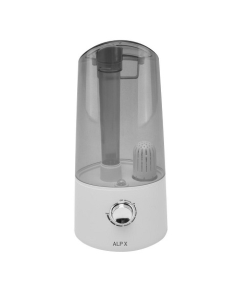 بخور سرد الپکس MH_303 - Cool Mist Air Humidifier ALP X